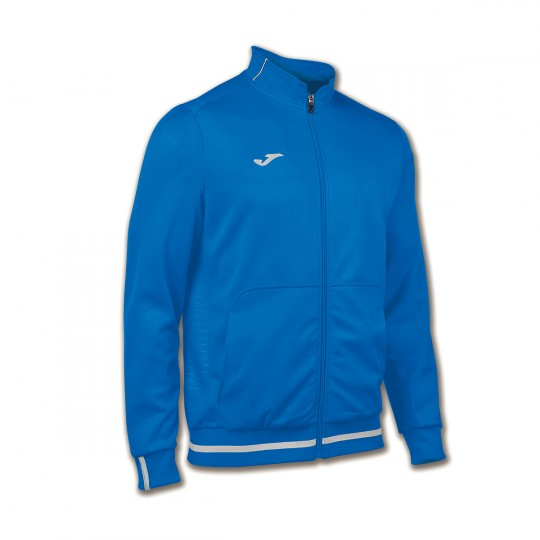 Chaqueta  Joma Campus II Royal