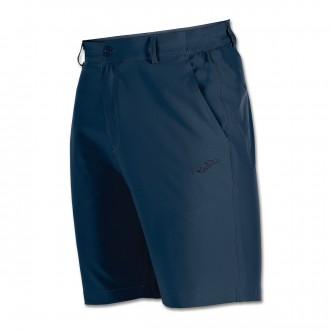 Shorts  Joma Pasarela Navy blue
