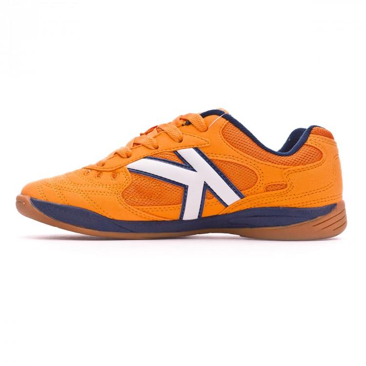 zapatilla-de-futbol-sala-kelme-jr-indoor-copa-naranja-2.jpg