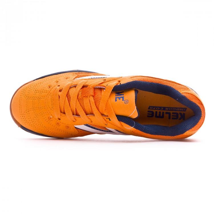 zapatilla-de-futbol-sala-kelme-jr-indoor-copa-naranja-4.jpg