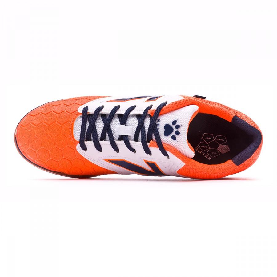 Categorías de la Zapatilla de fútbol sala. Fútbol sala · Zapatillas futsal  · Zapatillas futsal Kelme 005d8aeabf1ba