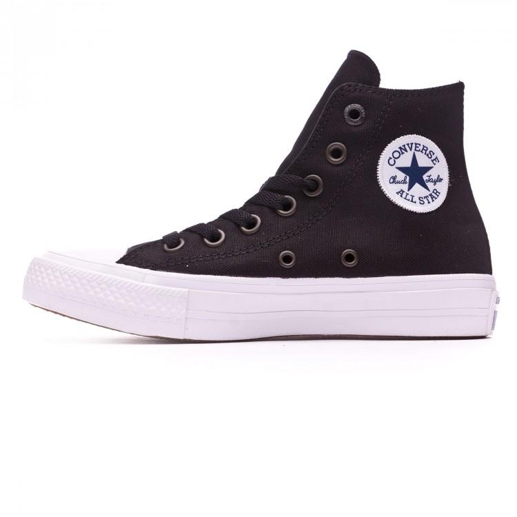 zapatillas converse mujer navy