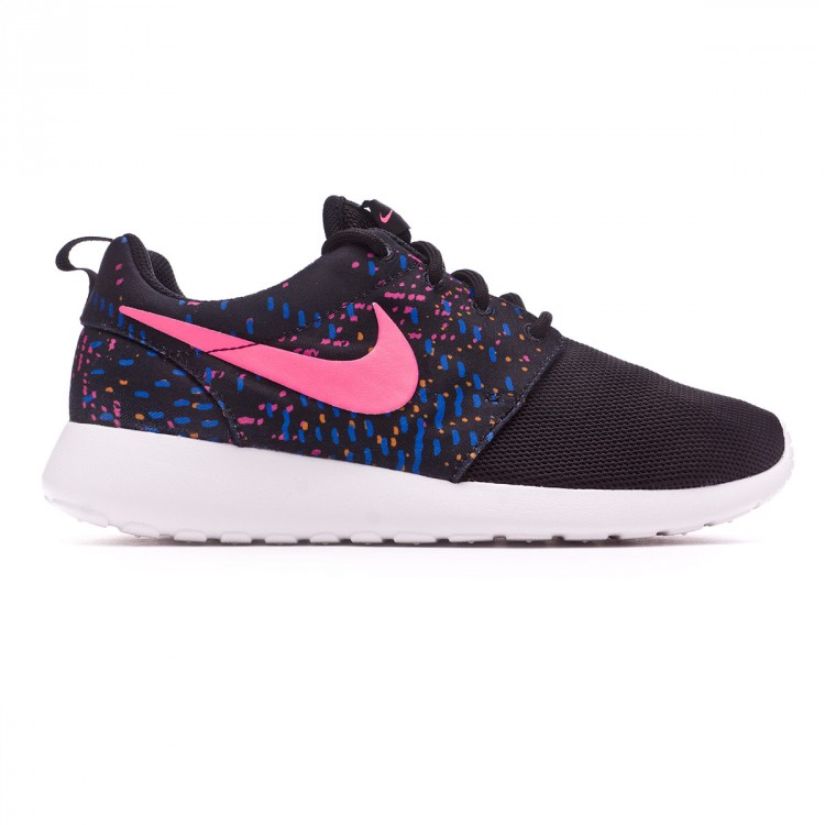 new york 4da10 a849b nike free 6.0 nz flashing shoes kids