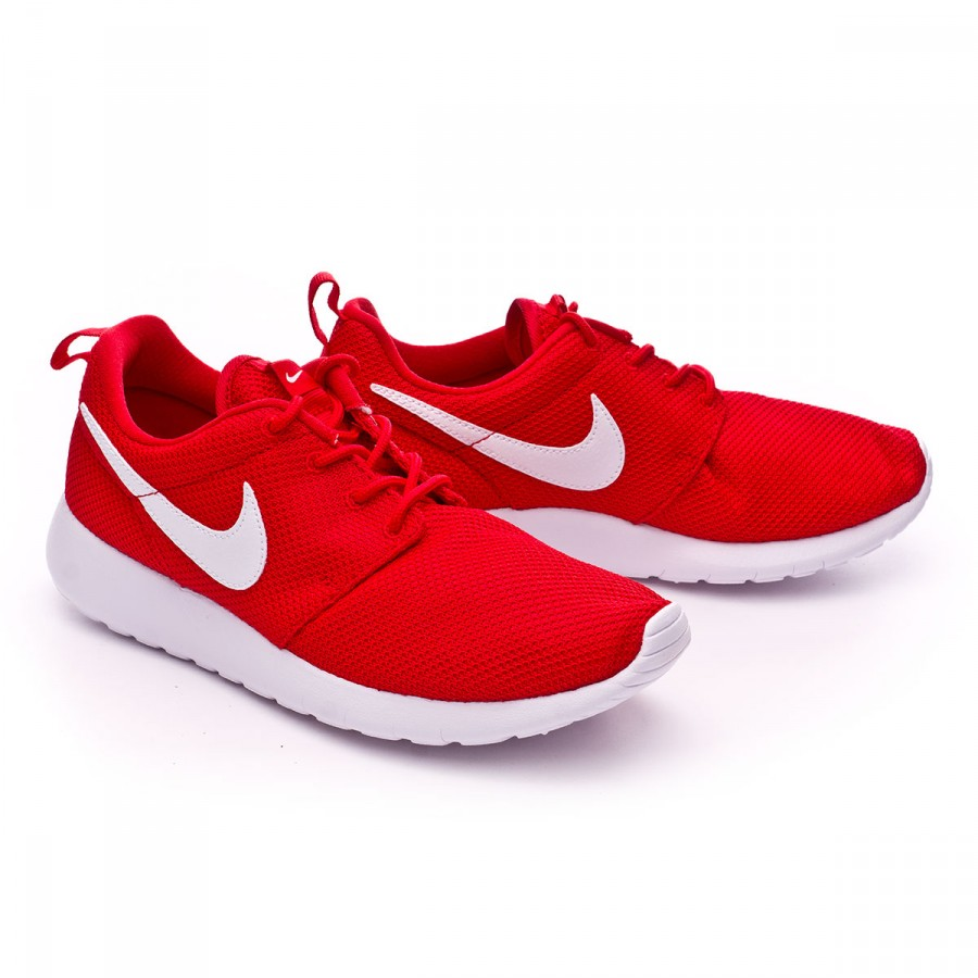 new product bbd95 f92d0 Nike Jr Roshe One (GS) Trainers