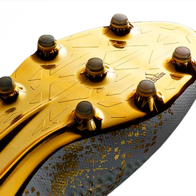 bota-adidas-ace-16-purecontrol-white-core-black-gold-metallic-3.jpg