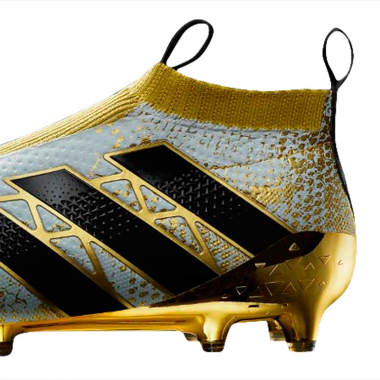 bota-adidas-ace-16-purecontrol-white-core-black-gold-metallic-4.jpg