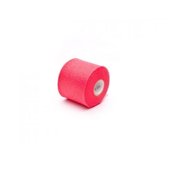 Pretape  Rehab Medic de Espuma 7cm x 27m Rojo
