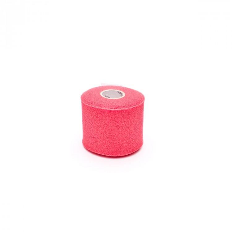 pretape-rehab-medic-de-espuma-7cmx7m-rojo-1.jpg
