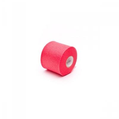 pretape-rehab-medic-de-espuma-7cmx7m-rojo-0.jpg