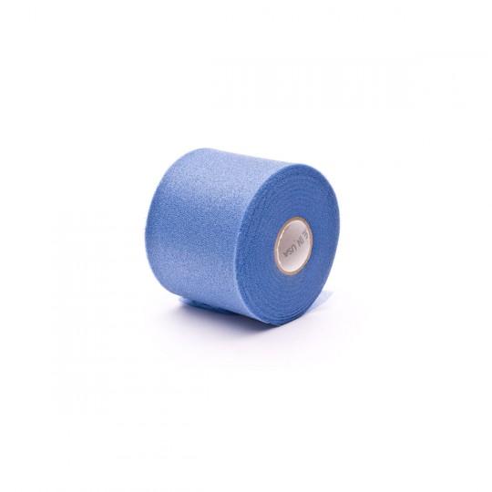 Pretape  Rehab Medic de Espuma 7cm x 27m Azul