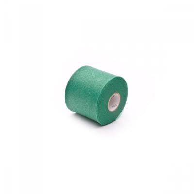 pretape-rehab-medic-de-espuma-7cmx27m-verde-0.jpg