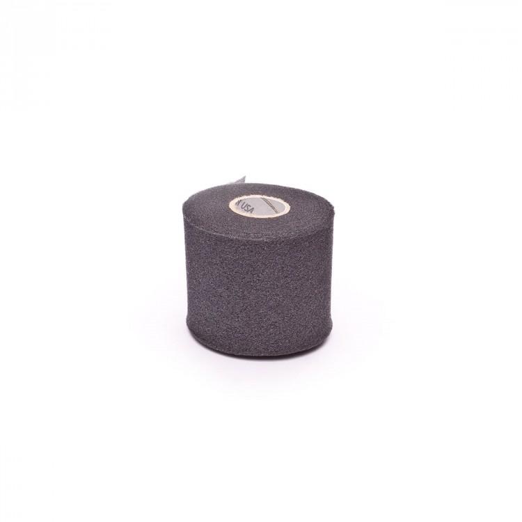pretape-rehab-medic-de-espuma-7cmx27m-negro-1.jpg