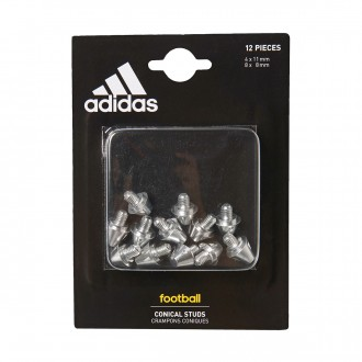 Studs  adidas Conical Aluminium