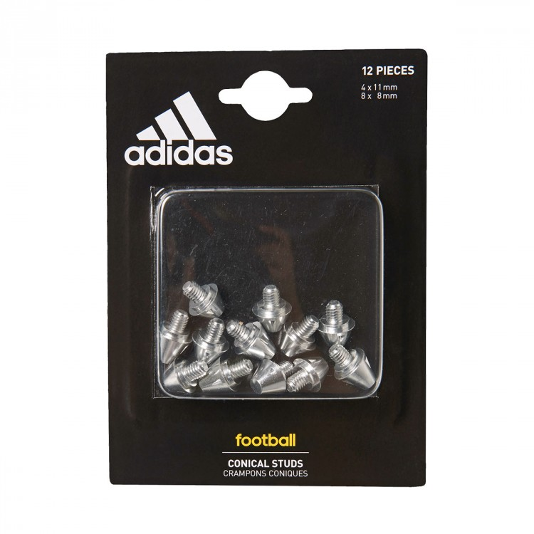 tacos-adidas-conicos-aluminio-ace-y-x-0.jpg