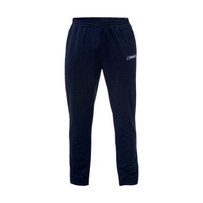 pantalon-largo-mercury-strech-training-marino-0.jpg