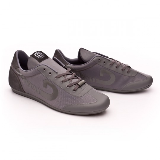 Zapatilla  Cruyff Vanenburg X-Lite Steel grey
