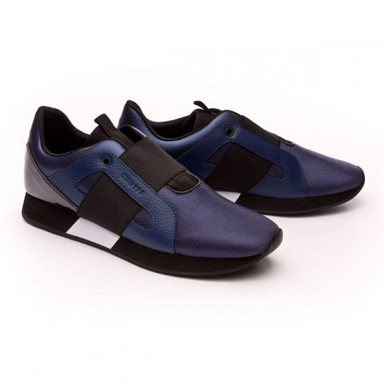 Zapatilla  Cruyff Rapid Bright navy
