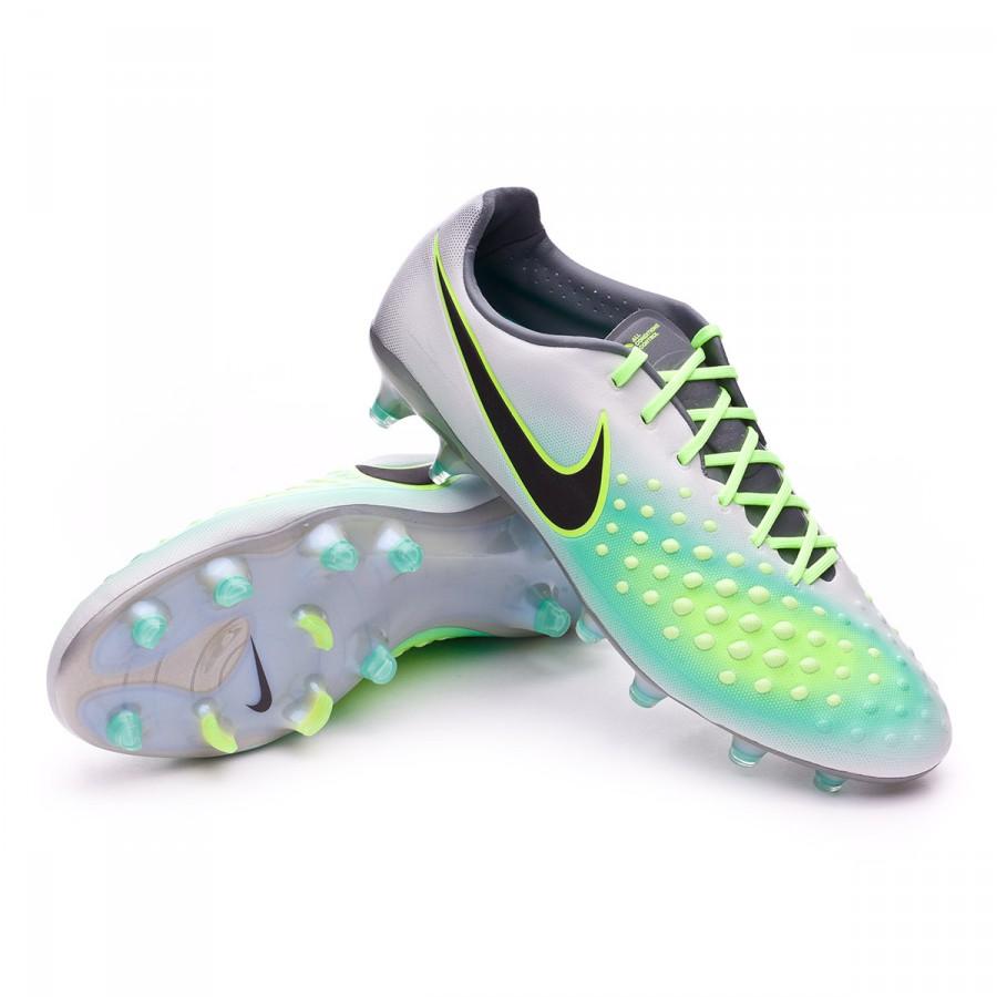 zapatos nike futbol 7