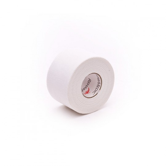 Tape  Rehab Medic Athletic 3,8cm x 10m Blanco