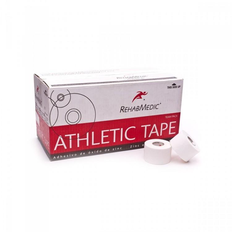 tape-rehab-medic-athletic-3,8cm-x-10m-blanco-1.jpg
