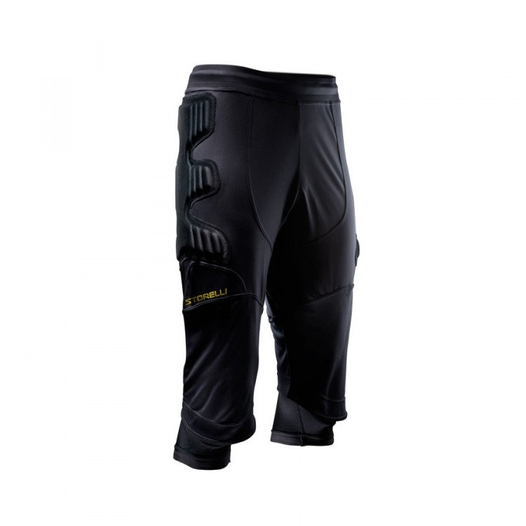 pantalon-pirata-storelli-exoshield-gk-34-anti-abrasivo-black-0.jpg