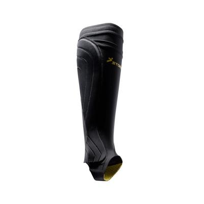 espinillera-storelli-bodyshield-legguard-2.0-black-0.jpg