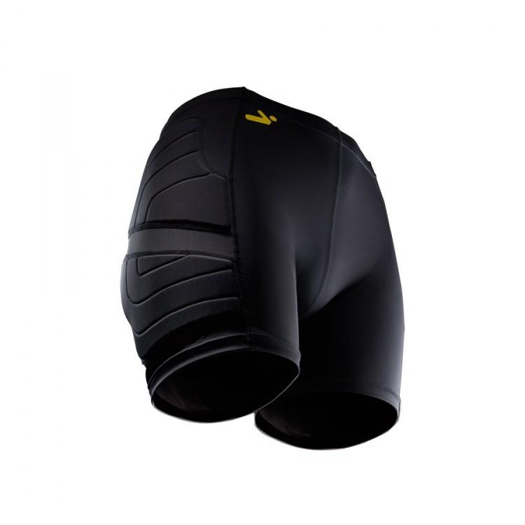 pantalon-corto-storelli-bodyshield-sliders-mujer-black-0.jpg