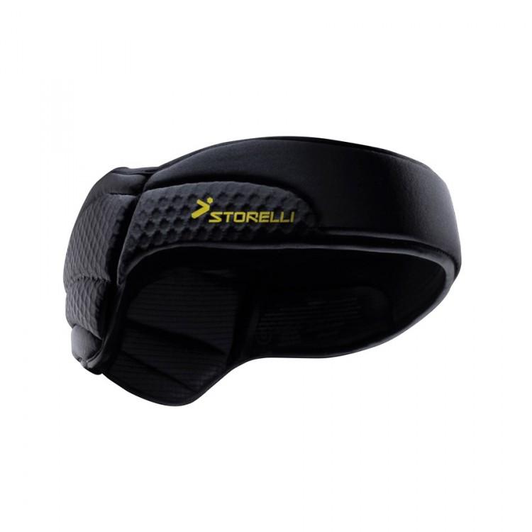 storelli-casco-protector-exoshield-head-guard-black-0.jpg