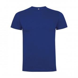 Camiseta  Roly Dogo Premium Marino