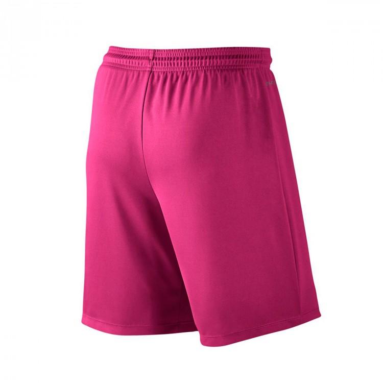 pantalon-corto-nike-park-ii-knit-vivid-pink-black-1.jpg
