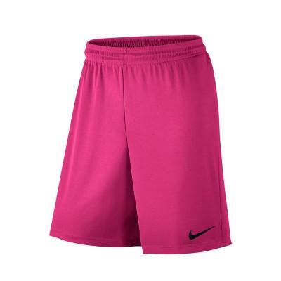 pantalon-corto-nike-park-ii-knit-vivid-pink-black-0.jpg