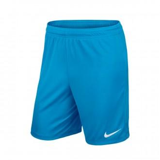 Calções Nike - Pagina 3 - Loja de futebol Fútbol Emotion f775bdb38180a