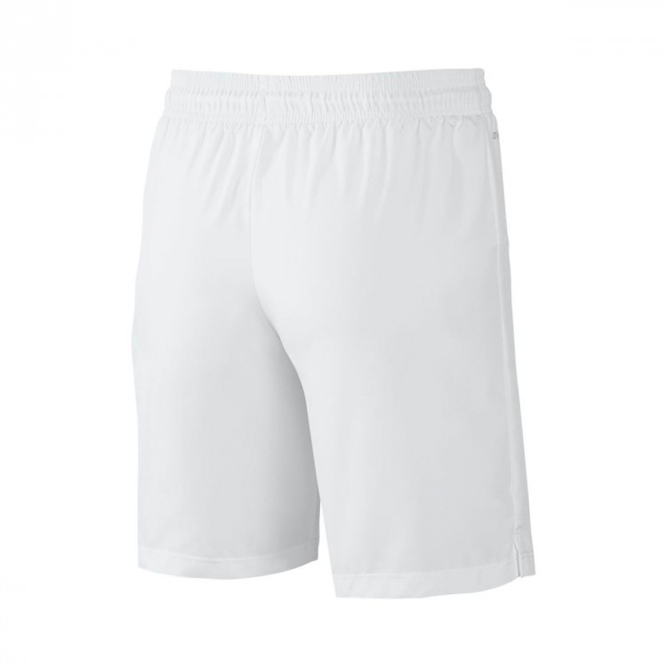 pantalon-corto-nike-laser-woven-iii-white-black-1.jpg