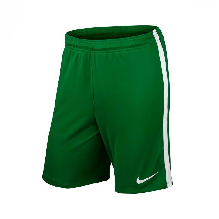 pantalon-corto-nike-jr-league-knit-pine-green-white-0.jpg
