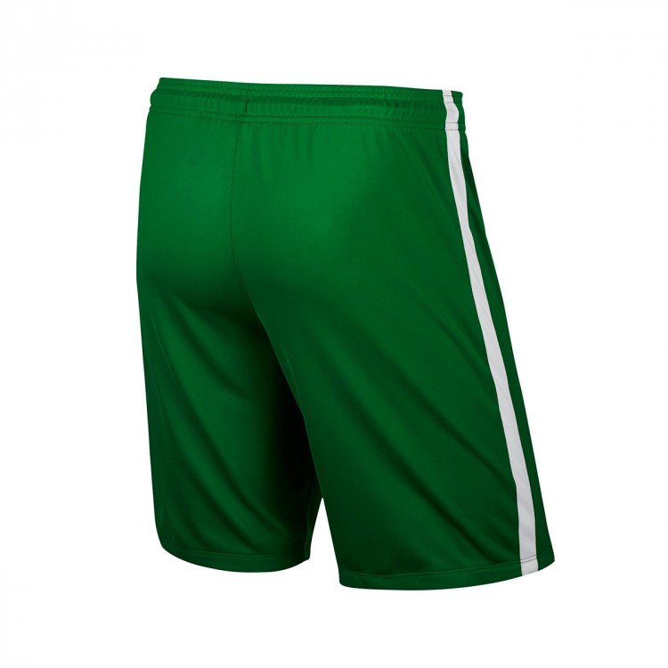 pantalon-corto-nike-jr-league-knit-pine-green-white-1.jpg