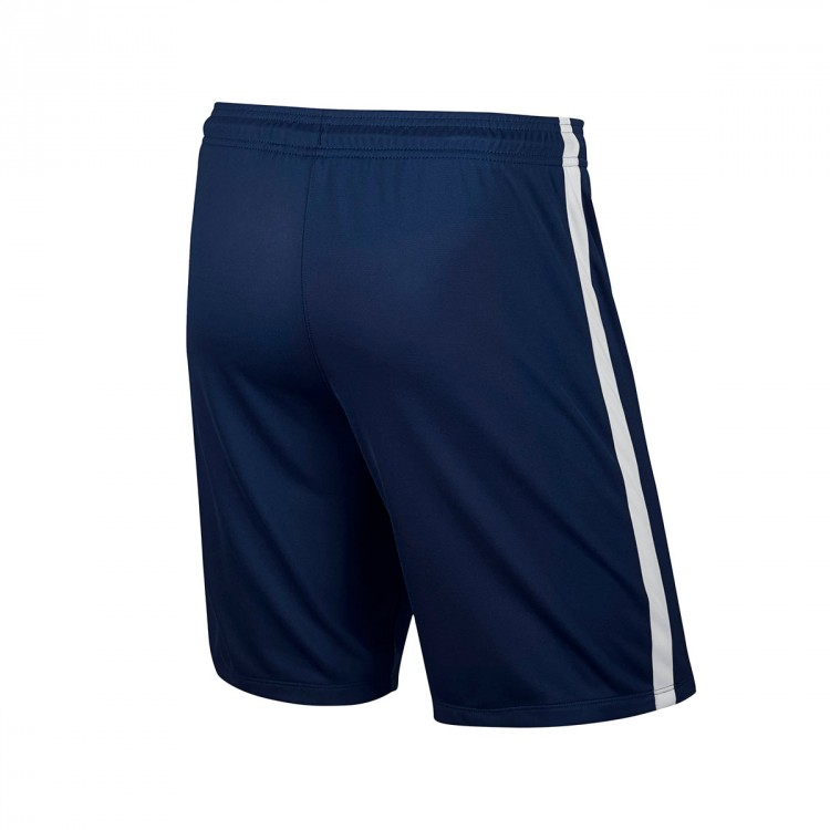 pantalon-corto-nike-jr-league-knit-midnight-navy-white-1.jpg