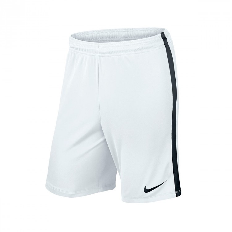 pantalon-corto-nike-jr-league-knit-white-black-0.jpg