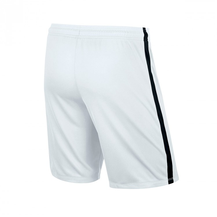 pantalon-corto-nike-jr-league-knit-white-black-1.jpg