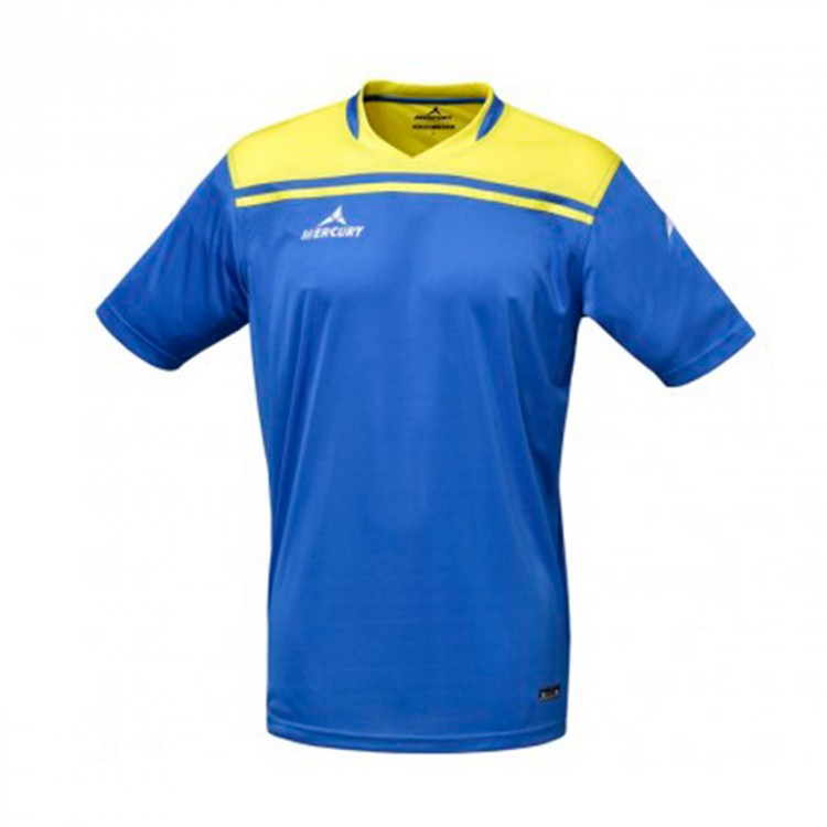 info for 5e027 86846 Camiseta Liverpool Azul-Amarillo