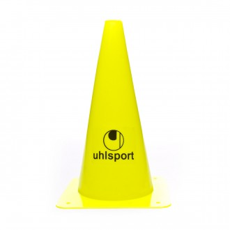 Cone  Uhlsport Training Yellow