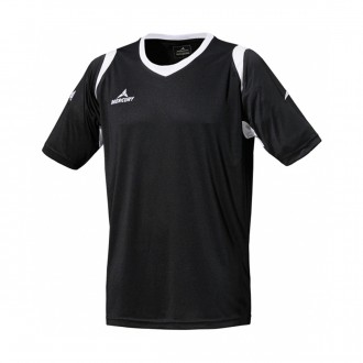 7bd0f751842 Sleeve type - Jerseys for football clubs - Player clothing ...