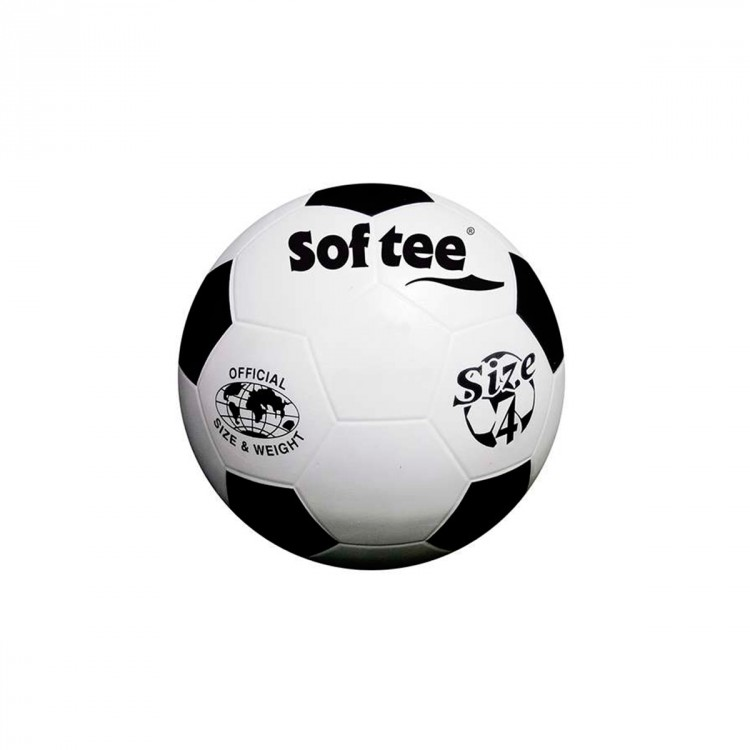 balon-jim-sports-futbol7-softee-caucho-liso-training-0.jpg