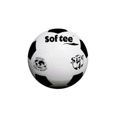 balon-jim-sports-futbol7-softee-caucho-liso-training-0.jpg