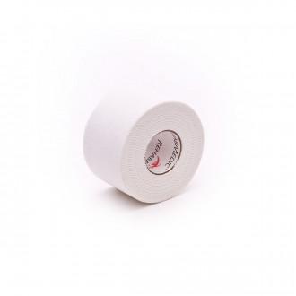 Tape  Rehab Medic Trainers 3,8cm x 10m Branco