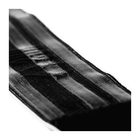 sak-sujeta-espinilleras-link-negro-1.jpg
