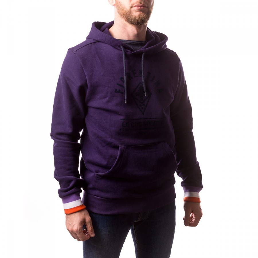 ropa Fiorentina nuevo