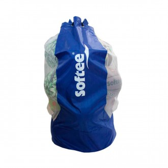 Saco  Jim Sports Portabalones Royal