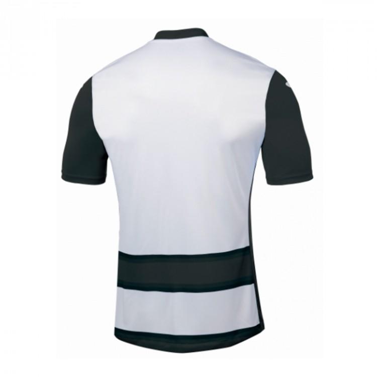 camiseta-joma-europa-iii-mc-antracita-blanco-1.jpg