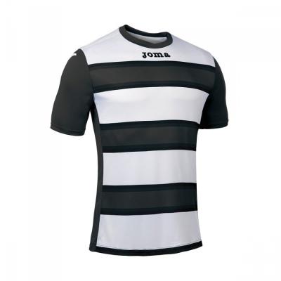 camiseta-joma-europa-iii-mc-antracita-blanco-0.jpg