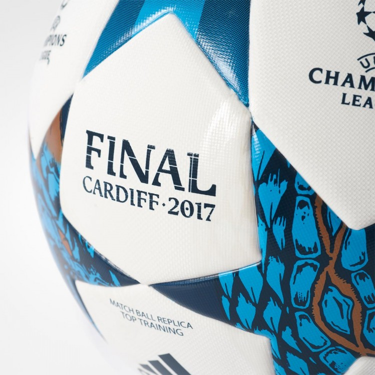 Balon-adidas-Finale-Cardiff-2017-Top-Training-White-Blue